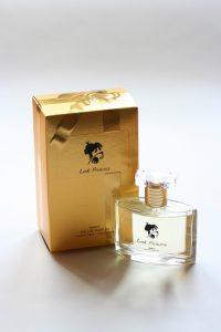 Link Princess Parfum